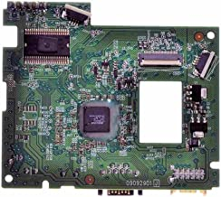 Motherboard DG-16D5S DVD-ROM Drive for Xbox 360 Slim