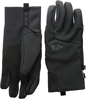 [ノースフェイス] メンズ 手袋 Apex + Etip Gloves [並行輸入品]