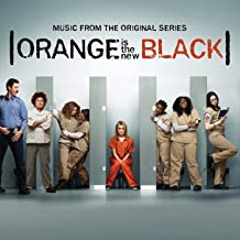 songs from orange is the new black
