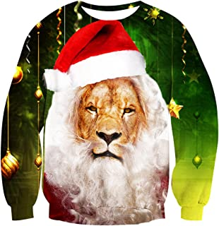Best family xmas jumpers Reviews