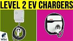 PSR 18/&nbs /18/V Cargador para Bosch AHS 48/LI PSR 14.4/LI-2 Power Smart/® 14,40/ PSB 18/LI-2 ART 23/LI ART 26/LI PSR 14.4/LI PSB 18/LI-2H AHS 52/LI PSB 1800/LI-2 PSM 18/LI