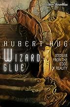 The Wizard Glue (English Edition)