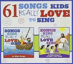 Best choir love songs Reviews