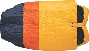Big Agnes Big Creek 30 (FireLine Eco) Sleeping Bag