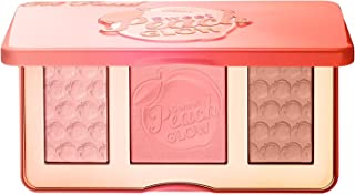 Too Faced Sweet Peach Glow Peach-Infused Highlighting