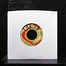Don Gardner & Dee Dee Ford - I Need Your Loving / Tell Me - 7