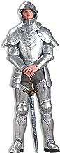 Forum Novelties Inc - Knight in Shining Armor Adult Costume