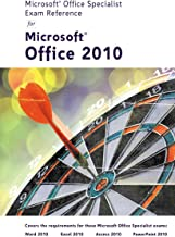 Best microsoft certified application specialist exam Reviews