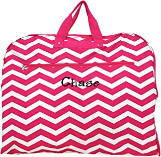 f5d17b806f19 Amazon.com: Pinks - Garment Bags / Luggage: Clothing, Shoes & Jewelry