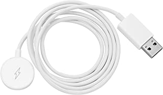 Connected Gen 1 Smartwatch Charger - White (Model: ART9800)