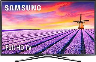 Amazon.es: Samsung - 2017 / Televisores / TV, vídeo y home cinema: Electrónica