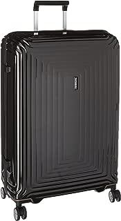 Samsonite Neopulse Hardside Luggage with Dual Spinner Wheels