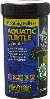 EXO TERRAAlimento para Tortuga Acuática Juvenil - 90 gr