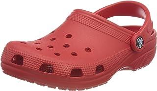 Crocs Classic, Sabots Homme