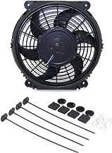 Hayden 3670 - Rapid-Cool Universal Fit Reversible Fan Kit