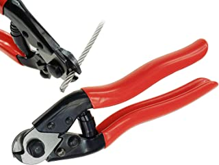 Best industrial wire cutter Reviews
