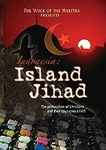 voice of jihad