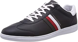 e16fedfcad431 Amazon.fr   Tommy Hilfiger - Chaussures homme   Chaussures ...