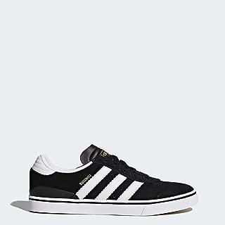 Men's Busenitz Vulc Fashion Sneakers