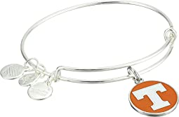 Color Infusion University of Tennessee Logo II Bangle