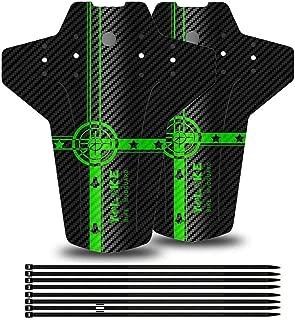 Frigor/ífico O Cocina De Dise/ño /único Regalo de Recuerdo Tur/ístico San Francisco 3D Im/án De Resina para Nevera zamonji Puente de Puerta de Oro Estados Unidos