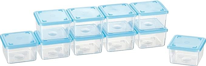 Felgenband,SCHWALBE 2 STÜCK Gummi 26 bis 28 Zoll 15 mm breit 1 Paar in Set 04810