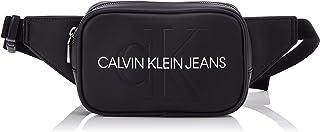 Calvin Klein Jeans Damen CKJ Sculpted Mono Taschen