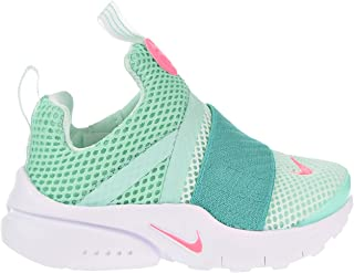 low priced 640c5 74d96 Amazon.com: nike presto extreme women