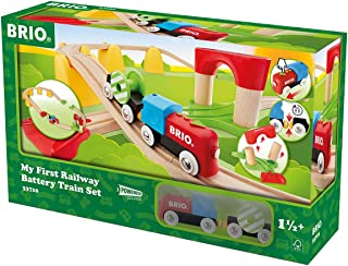Best my first brio Reviews