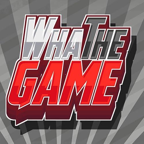 Whathegame