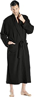 Best pure cashmere robe for men Reviews