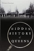 Hidden History of Queens