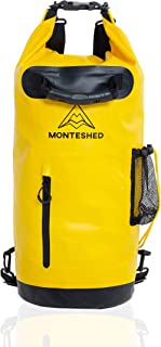 most durable dry bag
