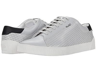 BOSS Hugo Boss Zero Tenn Sneakers