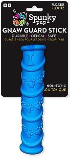 لعبة Spunky Pup Gnaw Guard Foam Dog Toy 2057