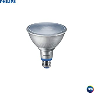 full spectrum non uv light bulbs