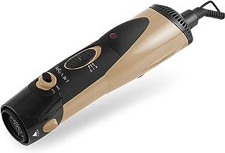 Amazon.es: BEPER - Afeitadoras eléctricas para hombre ...