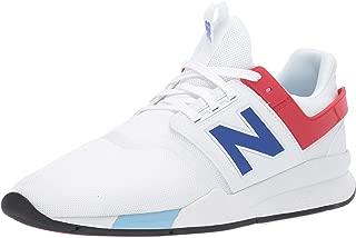 Best new balance men's 574 sneakers Reviews