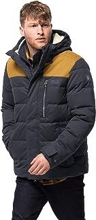 Jack Wolfskin Men's Lakota Jacket Men's Jacket