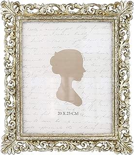 Best baroque picture frames 8x10 Reviews
