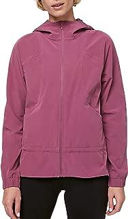 Best lululemon purple jacket Reviews