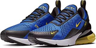 Men's Air Max 270 Mesh Running Shoes
