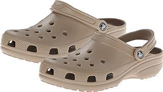 Crocs Classic, Tongs Loisirs et Sportswear Unisexe Adulte Mixte