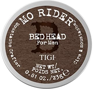 Bed Head Mo Rider Moustache Crafter