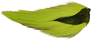 Bucktails-Large Northern