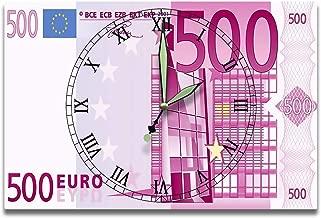Best european union money Reviews