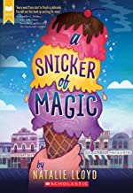 Best snicker of magic book Reviews
