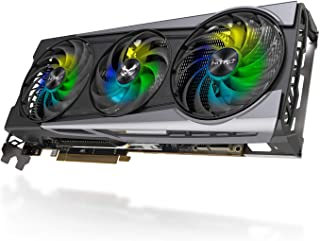 Sapphire NITRO+ Radeon RX 6800 XT OC SPECIAL EDITION グラフィックスボード 11304-01-20G VD7465