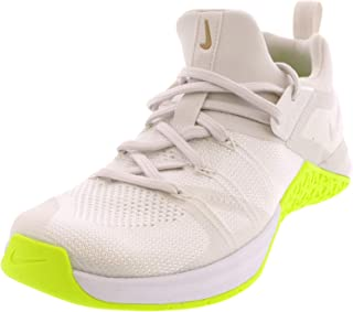 Nike Wmns Metcon Flyknit 3, Scarpe da Fitness Donna