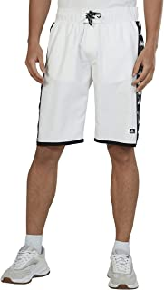 Kappa Men 4202071 BEACH06 Shorts